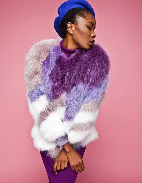 nycblogger-blood&honey-nyc—stylish-newyorker-trend-falltrends2016-fur-colorfulfur