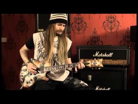 Epic Rock Music Pirate Special by Victor De Andres - YouTube