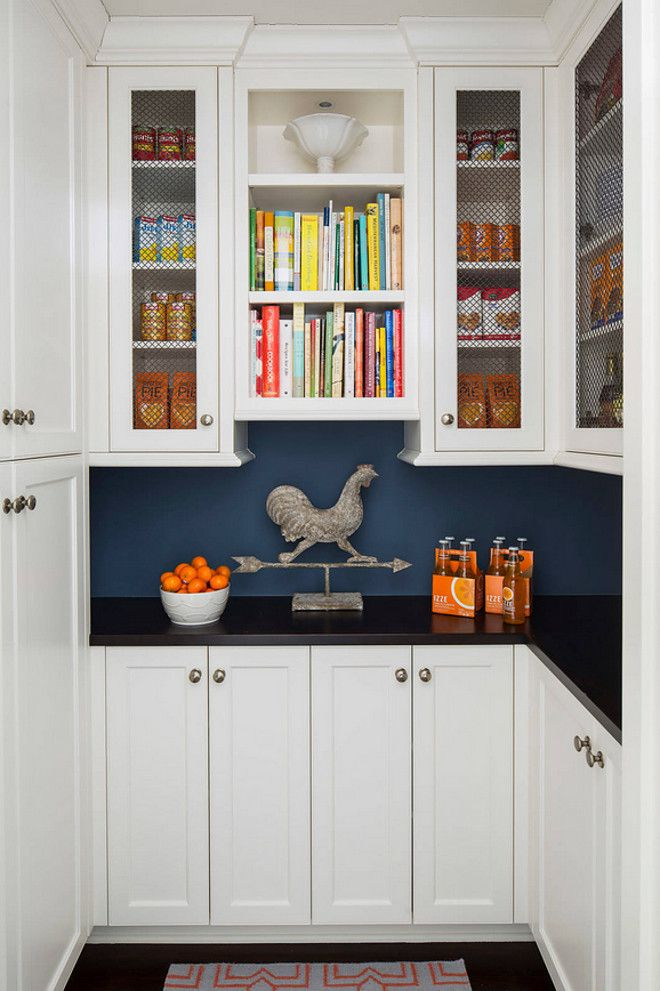 White Kitchen Pantry Cabinet 322 best butler's pantry/ pantry images on pinterest | kitchen