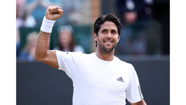 It's not just about tennis. Check out the 20 hottest  players to watch at Wimbledon 2014.