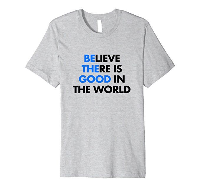 Beautiful quote. Quotes to live by. Equality quotes. Take a stand for love, equality and peace. Great gift for dads. Great gift for husbands. Great gift for grandads. Boyfriend gifts. Gifts for men. Political quotes. Great gift for moms. Great gift for girlfriends. Girlfriend gifts. Summer outfit for women. Summer outfit for men. Gifts for women. Feminist shirt. Human rights quotes. Feminist quote. Equality art. Feminism quotes. Motivational quotes. Gay pride. Black lives matter quotes.