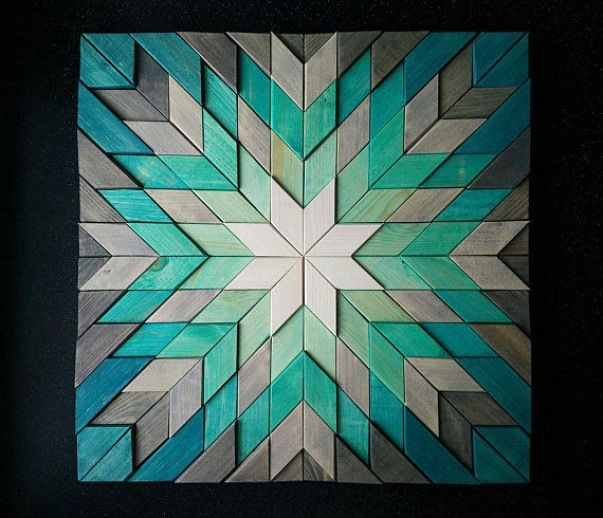 DIY Woodworking Ideas We are glad to present you our new collection of wood wall art and 3d sculptures Rustic decor. Here we have geometric art decor which combines within itself rustic and country styles added a little bit of the farmhouse decor. The result you see in the photos. We are love our new #woodworkingplans #humidor #woodworking #plans