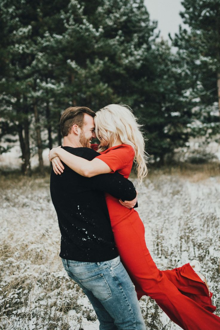 Red Wedding Photography: 25+ Best Ideas About Red Dress For Wedding On Pinterest