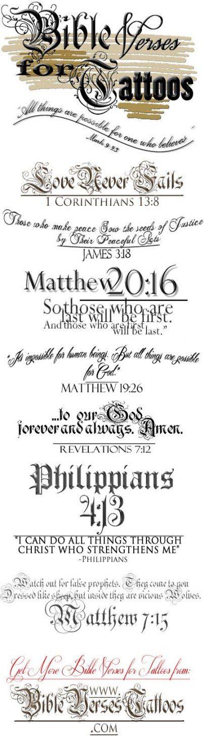 Super tattoo for guys bible verse jesus 36+ ideas