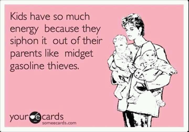 So true!!: Giggle, Truth, Kids Suck, Kids Insightful