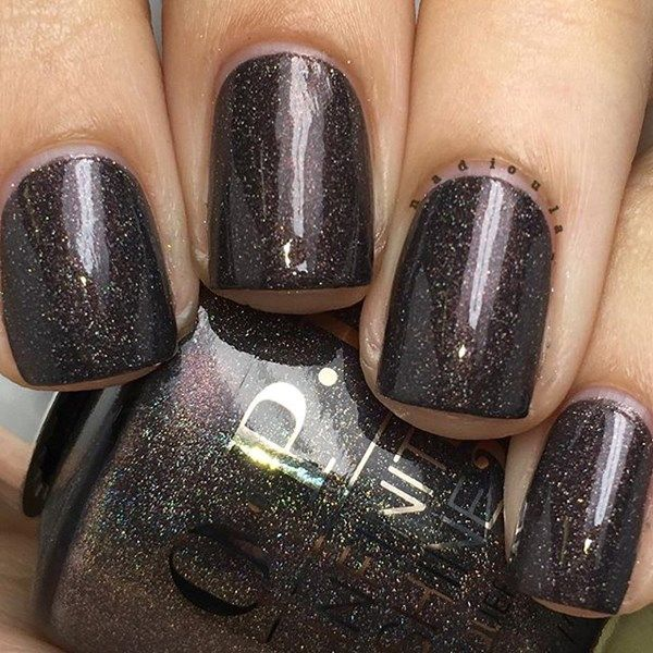 1000 Ideas About Opi My Private Jet On Pinterest  OPI Opi Nail Polish Colo