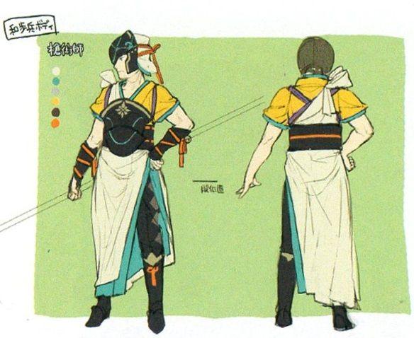Best Character Design Courses : Best images about fire emblem on pinterest