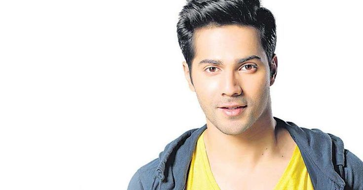 "Nice List of complete movies of Varun Dhawan in 2017 2018 with release date, cast, cr... ""bollywood"" ""upcoming"" ""movies"" ""release"" ""date"" Check more at http://kinoman.top/pin/2754/"