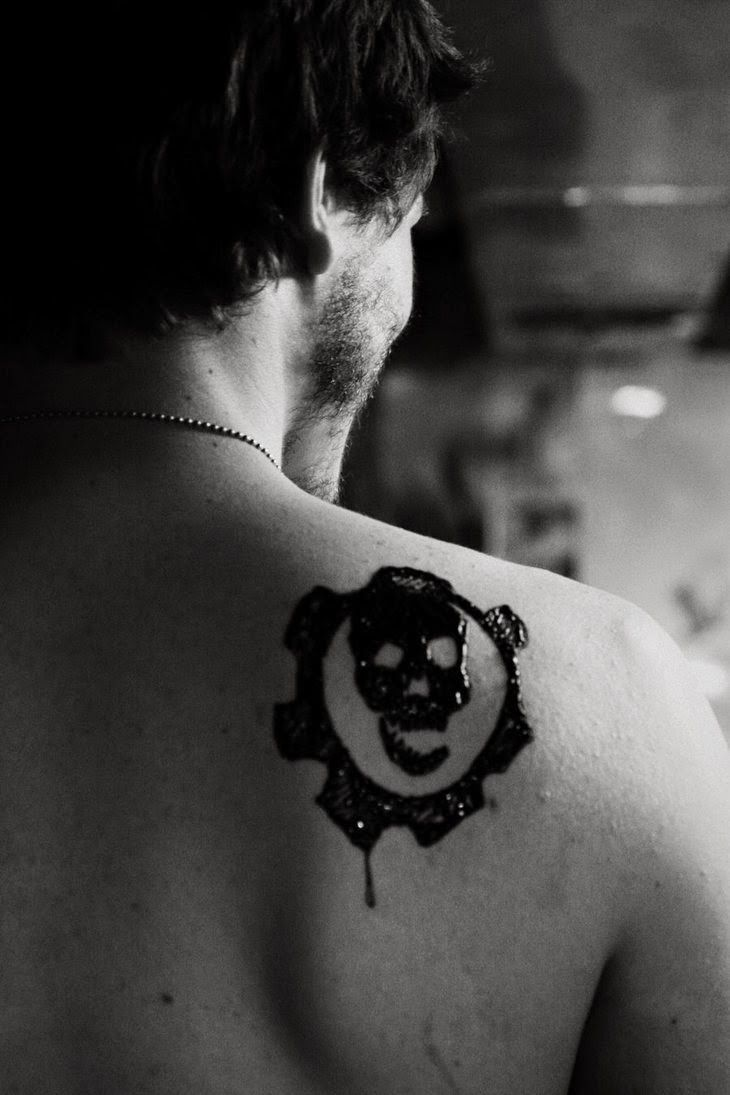 Henna designs and meanings -  Creative Henna -  Designs Girls teen - Henna Tattoo Shops / Studios -  Henna Tattoo Sketches Henna Temporary Tattoos Henna Tribal Tattoos - Henna Ideas Design - Henna Tattoo Religious - Henna Tattoos Quotes famous - Henna Tattoo skull - Henna 3D tattoo - Henna Traditional Tattoo - Woman Henna Tattoo - Henna Spiritual Tattoo - Henna scorption tattoo - Animal Henna tattoo - Henna butterfly Tattoo - Henna Hummingbird