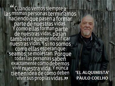 Cuando vemos siempre las mismas personas... | @Paulo Fernandes Fernandes Fernandes Fernandes Fernandes Coelho, en su Twitter