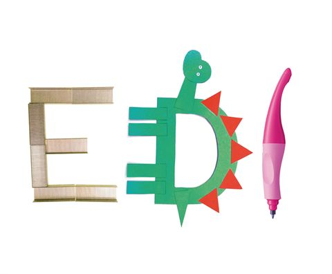 EDI - Expliciete directe instructie (samenvatting)