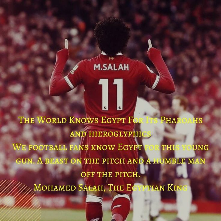 Mo Salah is at the peak of his career in Liverpool. Will he bid farewell to the team and join some other giant team in hope of silverware?  Ignore tags #football #sports #futbol #worldcup #livescore #fifa #mls #freekick #nike #goals #goal #soccer #cleats #boots #magista #nikefootball #insane #parkour #strong #athlete #basketball #baseball #footballtwo #golazos #bundesliga #germany #fussball #lovefootball #september #sixpack