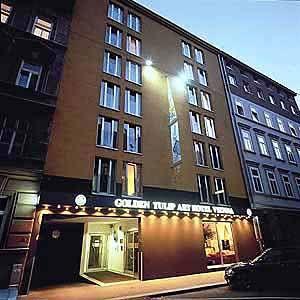 VIENNA Golden Tulip Art Hotel Vienna Brandmayergasse 7-9 http://www.comparestoreprices.co.uk/cheap-hotels/vienna-golden-tulip-art-hotel-vienna.asp