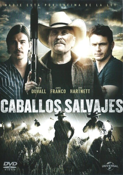 Watch Online Wild Horses 2015 Full Hd Movie In Official Online Eng