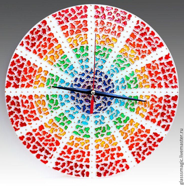 4c3e7f81e90e27c65f97b6af4bvh--dlya-doma-interera-raduzhnaya-mozaika-chasy-iz.jpg 761×768 пикс