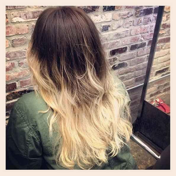 25+ Best Ideas About Bleach Blonde On Pinterest