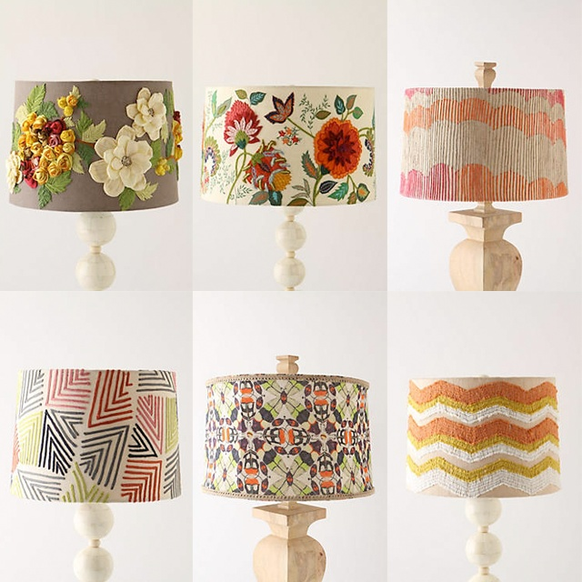 Anthropologie Lamps: 69 Best Images About Anthropologie. On Pinterest