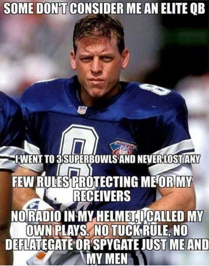 Pin By Chris Murphy On Nfl Dallas Cowboys Dallas Cowboys Football Cowboys Football