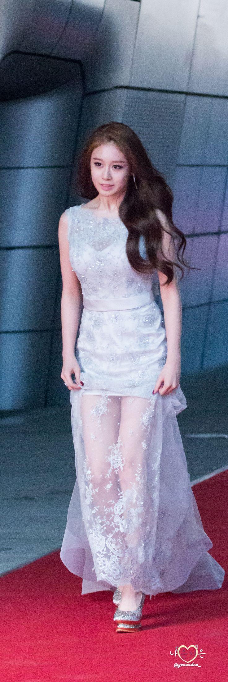 T-ara JiYeon (princess)