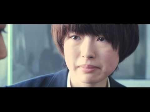 FM802 ACCESS!キャンペーンソング2014 「春の歌」ダイジェスト UKASUKA-G(桜井和寿・GAKU-MC)他 【ユニット名】POSSESION=80.2 POR CENTO(ポゼッション・エイトオーツー・ポルセント)