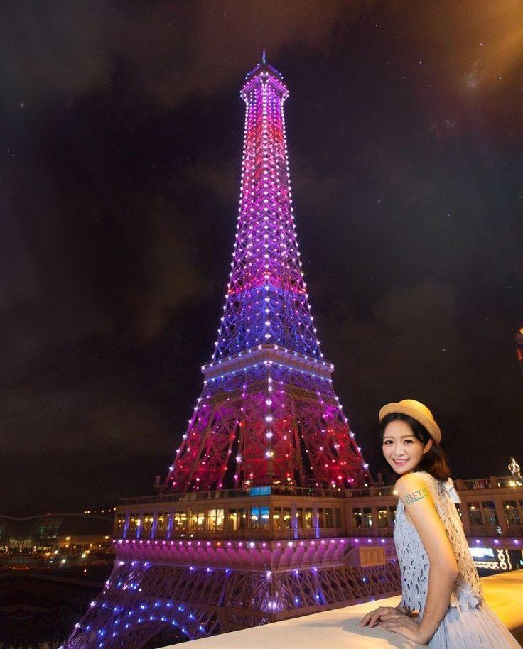 The Parisian Macau Casino – French Vacation  https://iguide2u.com/ms/casino-ms/macau-casino-ms/macau-parisian
