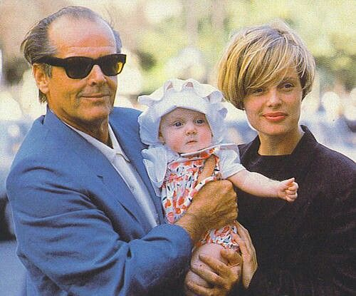 180 best Jack Nicholson images on Pinterest | Jack ...