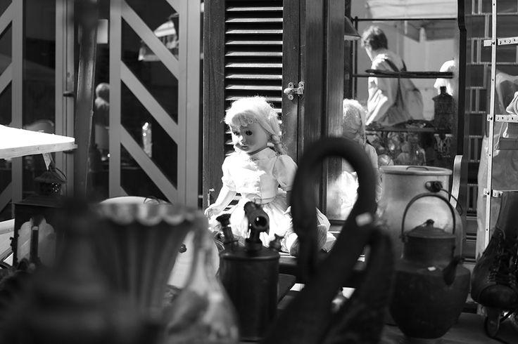 #comeandsee #canon #canoncz #hledejnovadobrodruzstvi #canonworkshop #florencie #firenze #tuscany #toskánsko #retro #fleamarket #toys