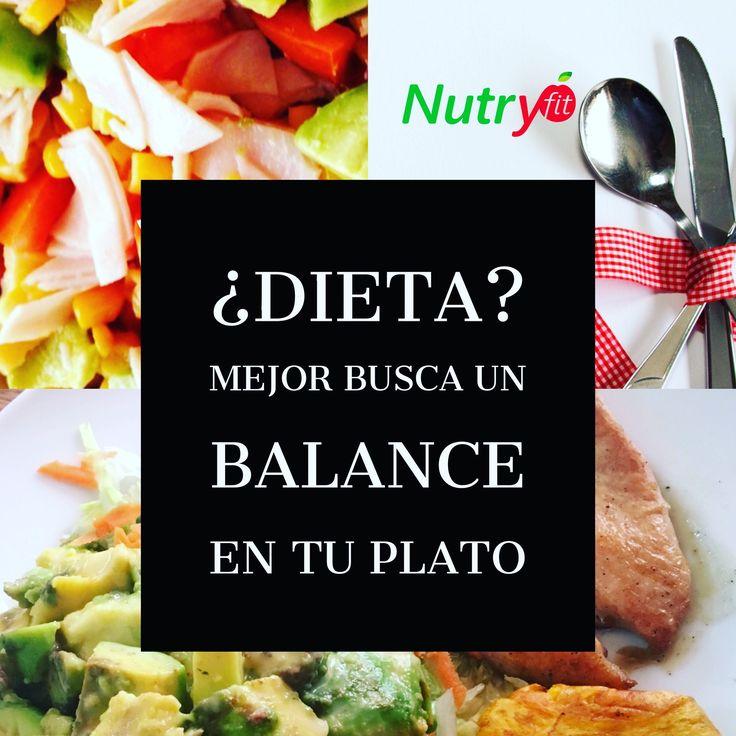 Nutryfit Nutricionista Diana Rojas  Calle 119 # 7-14 consultorio 623 Edificio Santa Ana Medical Center, Bogota. PBX 4779154 - 3213438072. #nutricionistas #salud #bienestar #comermejor.