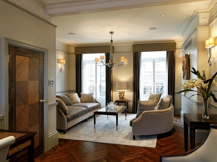 15 best Modular living room furniture images on Pinterest