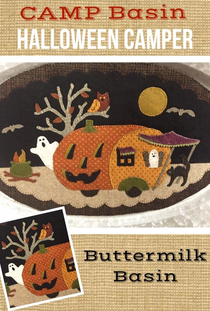 41 Best Buttermilk Basin Patterns For Fall Images On