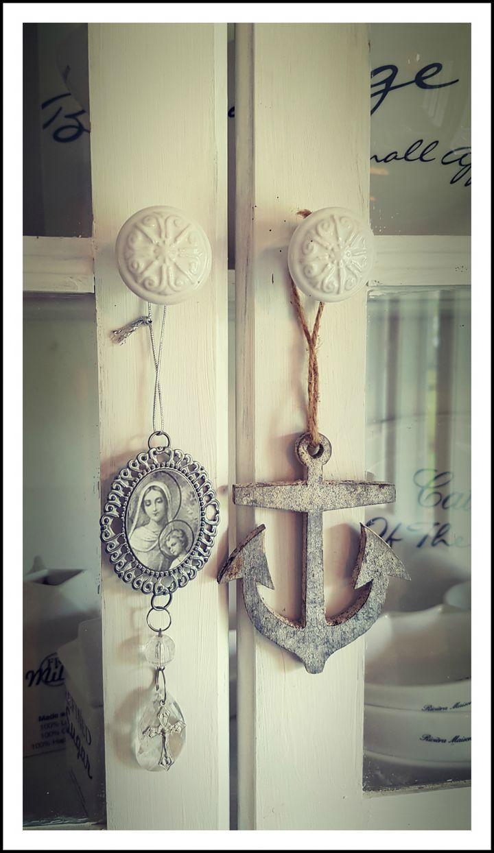 details, riviera maison