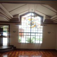 4 bedroom Townhouse for rent in Kilimani, Nairobi
