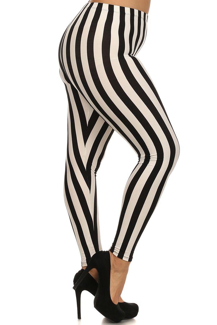 197 best   Size Leggings images on Pinterest