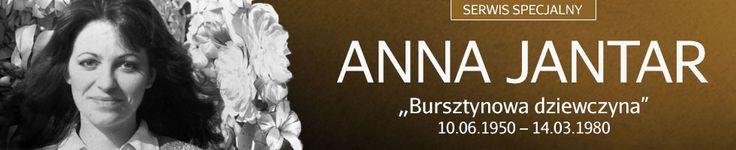 35 rocznica śmierci Anny Jantar - Kultura - polskieradio.pl