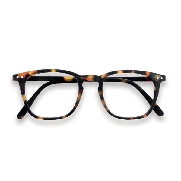 541ae8c321 Tortoise  E Reading Glasses by Izipizi