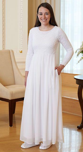 Vestido Siena de mujer