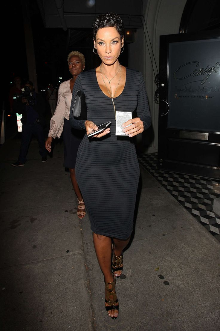 Image result for nicole murphy images