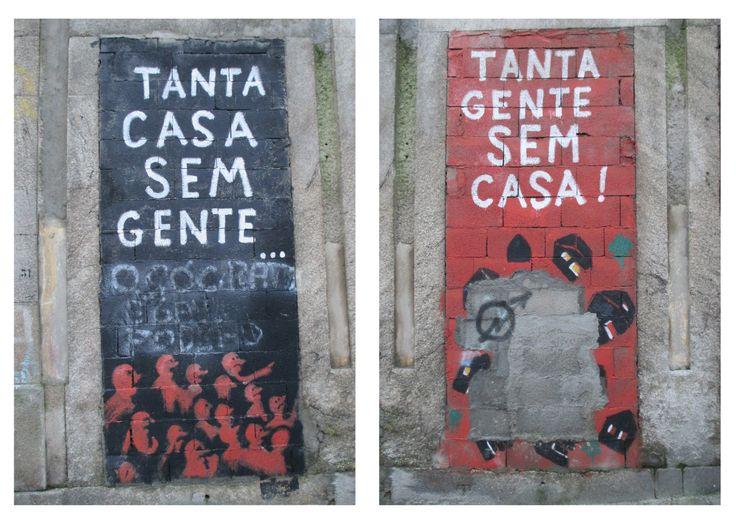 #blocoesquerda