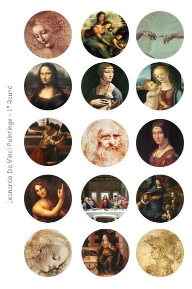 leonardo da vinci and his influence in the renaissance period Discusses leonardo da vinci paintings including his wide range of accomplishments and diverse talents.