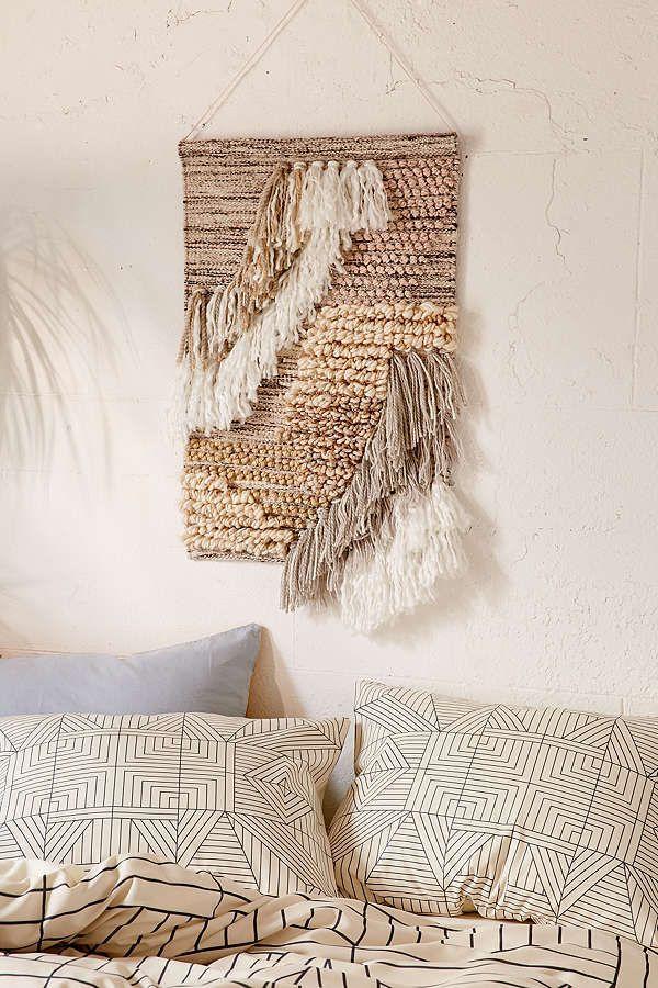 3817 Beste Afbeeldingen Van Home Decoration