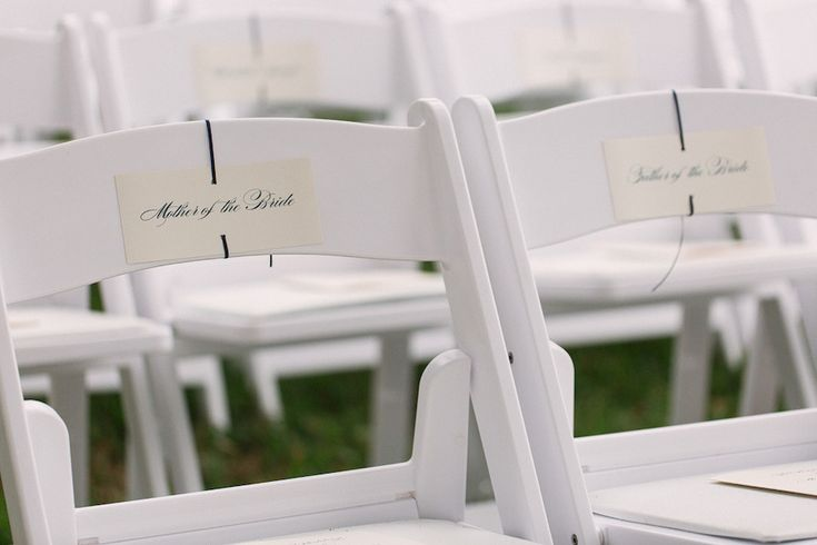 Best 25 Reserved Seating Ideas On Pinterest Reserved