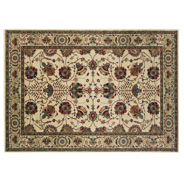 Stylehaven Alana Opal Rug Kohls With Images Rugs Rug