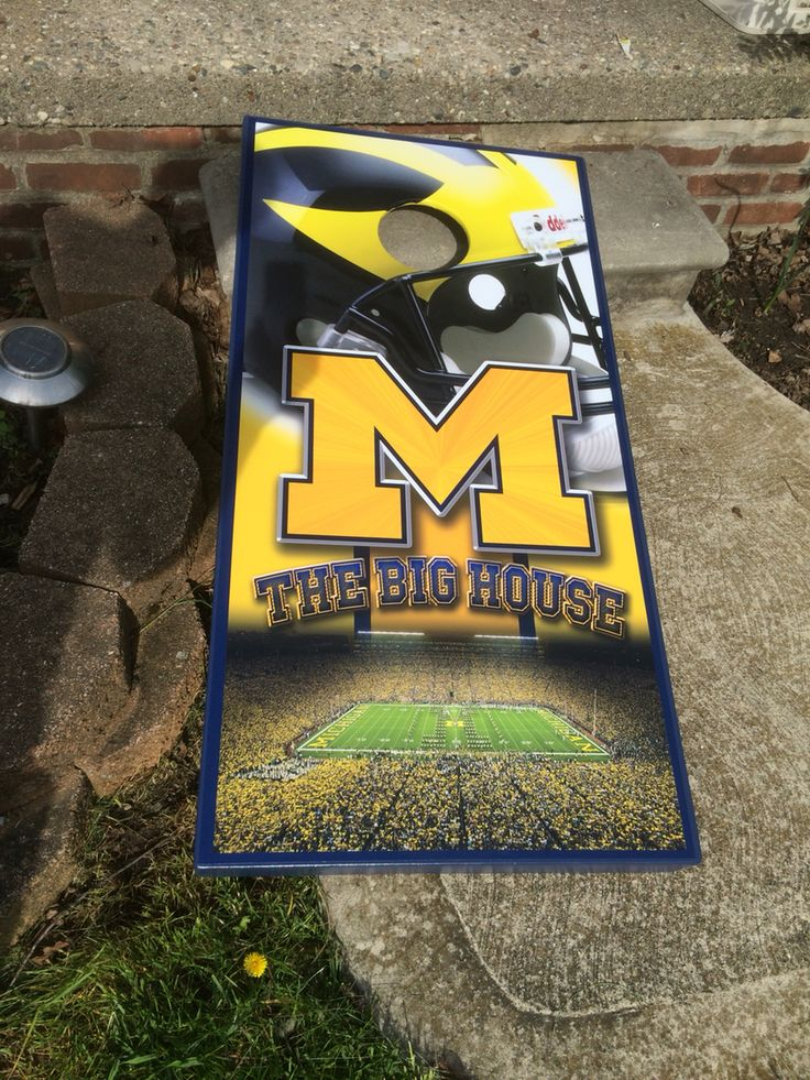 81 Best Images About Cornhole Boards On Pinterest