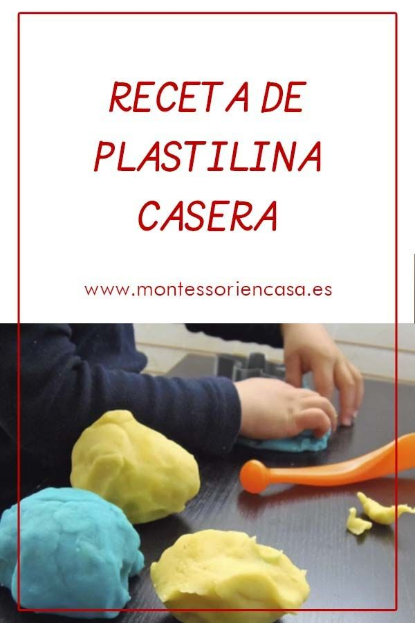 Estás buscando actividades para niños pequeños? Haz click aquí para descubrir esta receta de plastilina casera! #montessori #montessoriencasa #actividadespreescolar Kids Activities At Home, Homemade Playdough, Montessori, Cool Kids, Homeschool, Projects To Try, Teaching Supplies, Tips, Toddler Activities