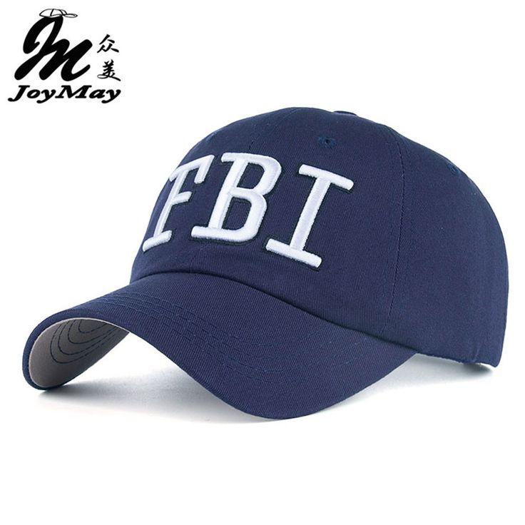 Joymay бестселлером мужская мода Досуга хлопок вышивка бейсбольная кепка Повседневная открытый спорт Sanpback Шляпы оптовая B049