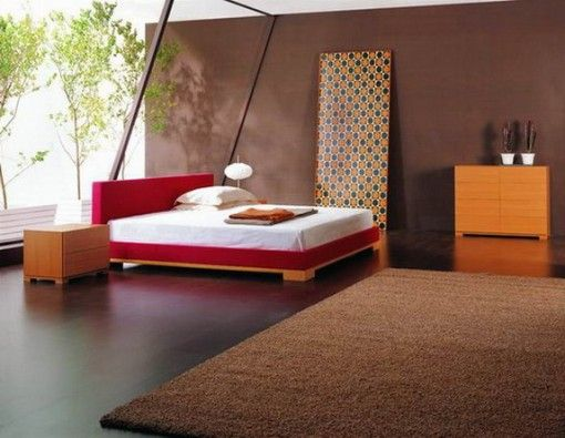 115 best Beds ...exotic,fun,unique images on Pinterest | Architecture,  Spaces and 3/4 beds