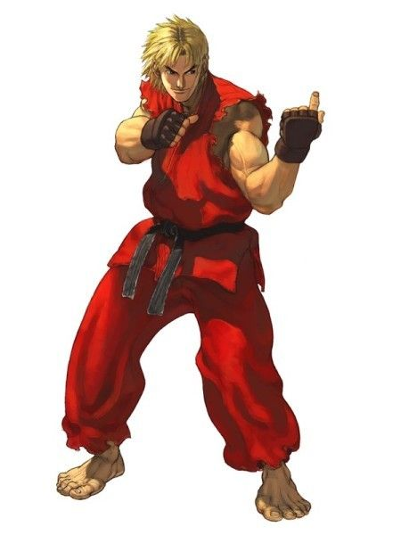 street fighter 4 ken masters | images of street fighter 4 ken masters the wiki wallpaper One of My FAVORITES aside from Ryu of course