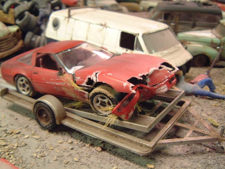 1750 Best Model Cars Images On Pinterest Scale Models Plastic