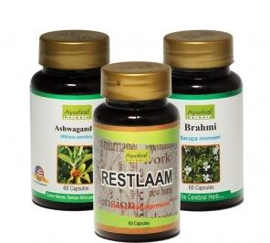 Ayurvedic medicine online from Ayurleaf.com for various health problems such as metabolic disorders, diabetes, cardiac disorders and more. https://www.ayurleaf.com/ayurvedic-medicines.html