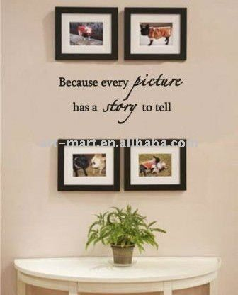 Wall Decor Sayings 100 best wall sayings images on pinterest | vinyl decals, home and
